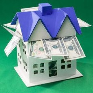 Foreclosures accounted for 28 percent of all home transactions during the first quarter of 2011.