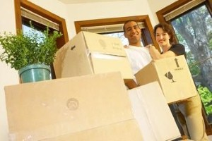 The number of new households is at a record high.