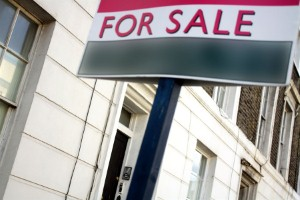 National home prices could continue to decline.