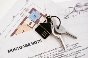 National mortgage delinquencies declined by the largest amount in two years recently.