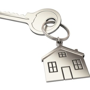 Texas saw the largest decrease in homeownership with a subsequent increase in renter occupancy with 19.8 percent.