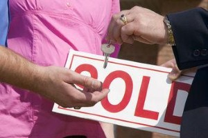 Last month, an estimated 6,600 properties were sold throughout Harris County.