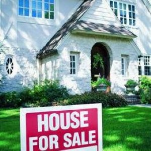 The average single-family home price rose to $223,366, up from $206,255 in October 2011.