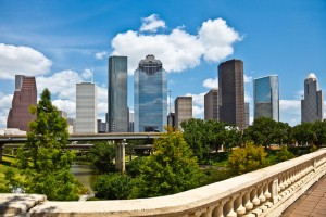 In recent years, demand for Houston homes in the downtown area surged.