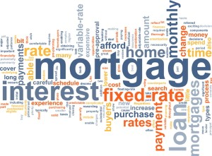 During the week ending December 27, the average rate for a 30-year fixed-rate mortgage fell to 3.35 percent.