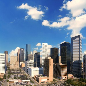 The success among both large- and small-sized businesses has gone a long way in contributing to the strength of Houston real estate.