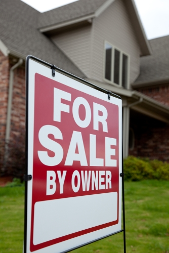 Home sales in the South eased as 2012 came to a close.